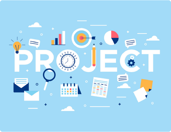 Image ilproject